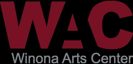 Winona Arts Center